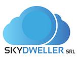 Skydweller